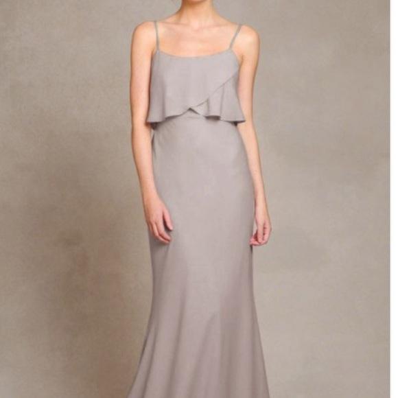 c058639409d Jenny Yoo Dresses   Skirts - Jenny Yoo Blake dress